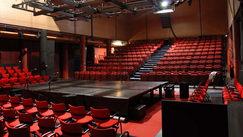 teatro-galileo-madrid
