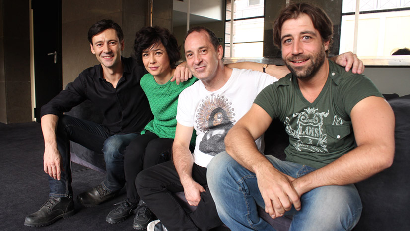 entrevistamos-los-actores-la-comedia-secuestro