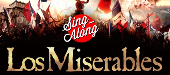 sing-along-los-miserables