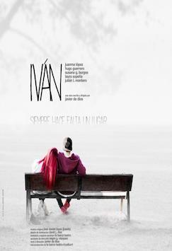 'Iván', creciendo entre aciertos y errores