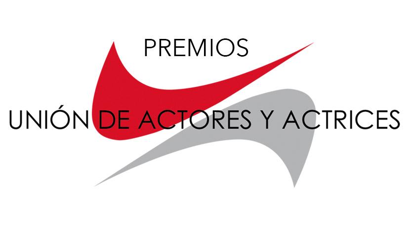 Ganadores de la 26 edición de los Premios de la Union de Actores y Actrices
