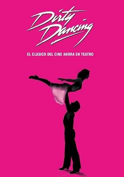 Dirty Dancing, el clásico