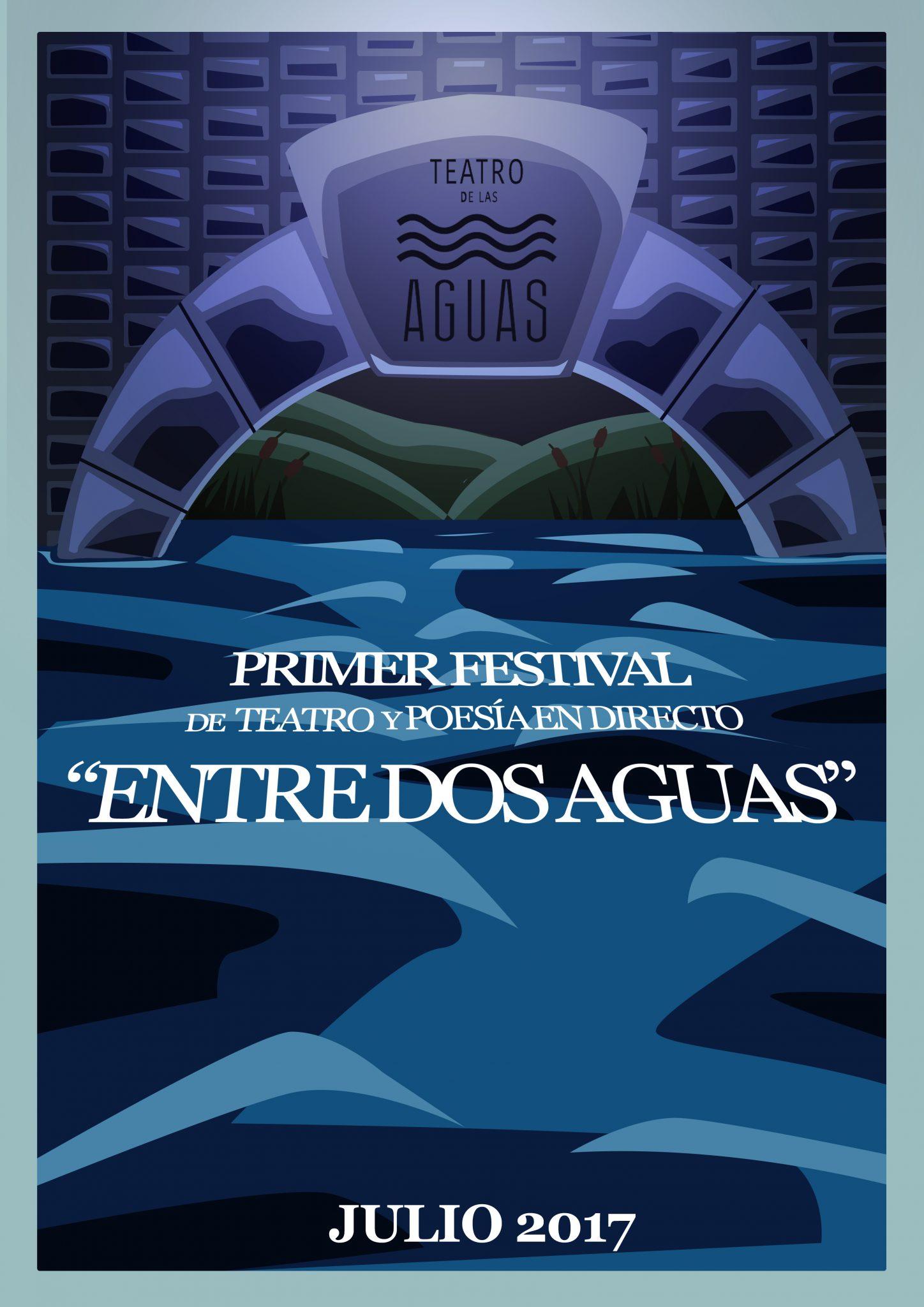 primer-festival-teatro-poesia-directo-dos-aguas