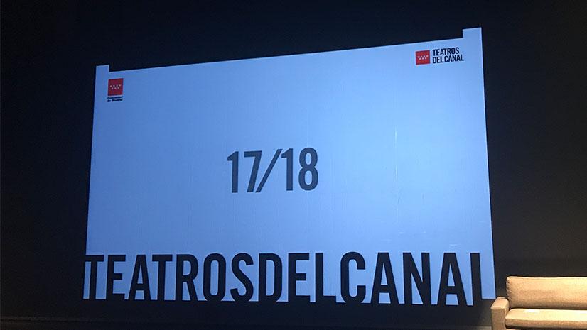los-teatros-del-canal-apuestan-mas-nunca-la-cultura-programacion-1718
