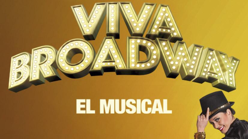 'Viva Broadway' regresó renovado al Teatro Amaya