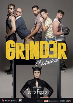 gringer-el-musical