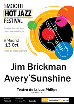 jim-brickman-avery-sunshine-smooth-hot-jazz-festival