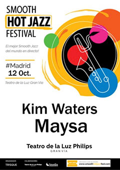 kim-waters-maysa-smooth-hot-jazz-festival