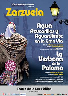 zarzuela-agua-azucarillos-aguardiente