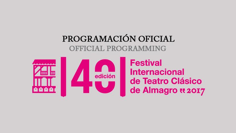 nueva-edicion-del-festival-almagro-40-aniversario