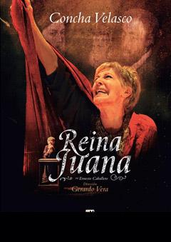 Reina Juana