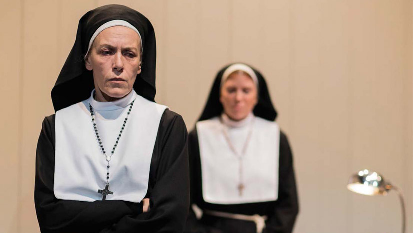 la-duda-john-patrick-shanley-ganadora-numerosos-premios-teatro-galileo