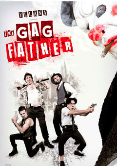The Gagfather