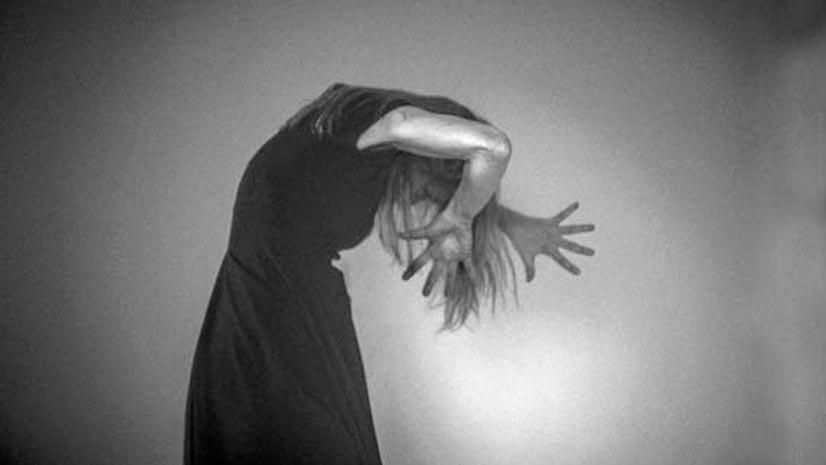 centro-danza-canal-presenta-nuevos-objetivos-ciclo-abierto-canal