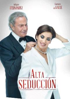 Alta seducción