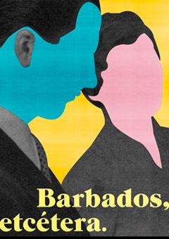 Barbados, etcétera