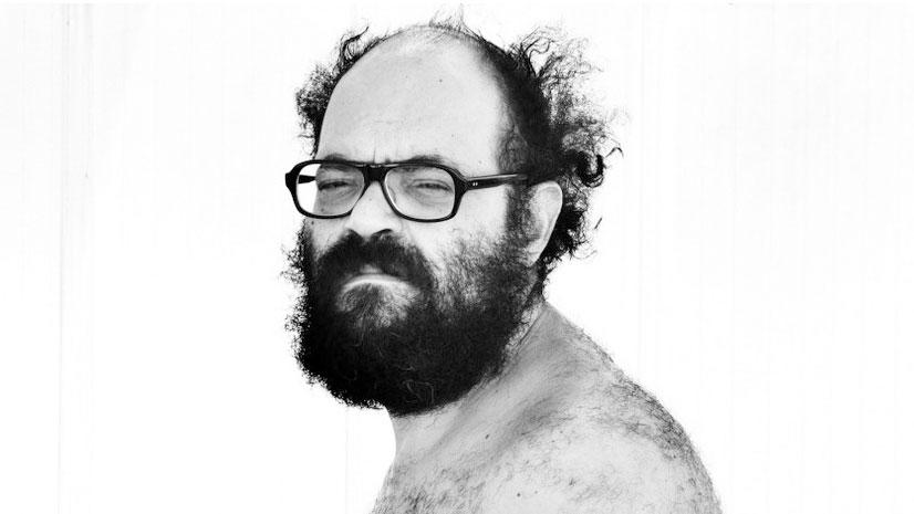 Concurso 'La comedia salvó mi vida' de Ignatius Farray