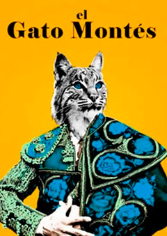 el-gato-montes