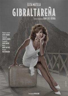 Gibraltareña
