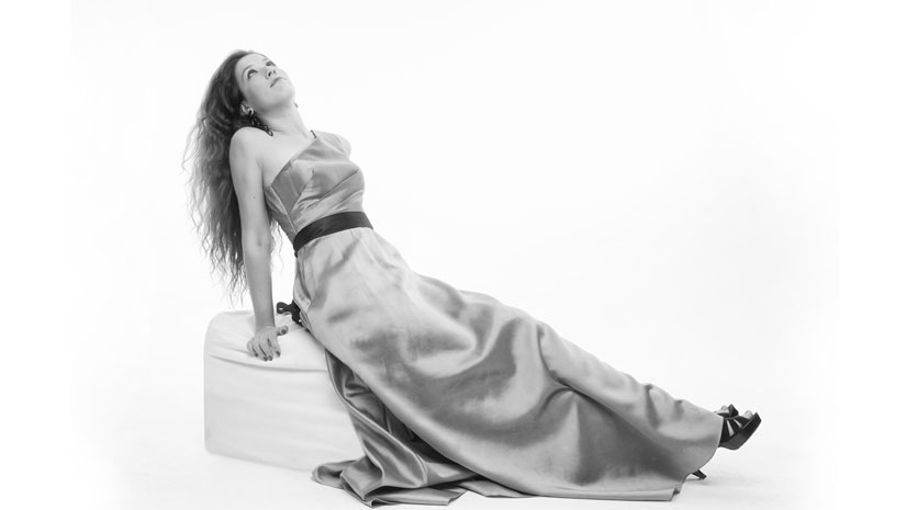 Concurso 'Templanza – Mariel Martínez'