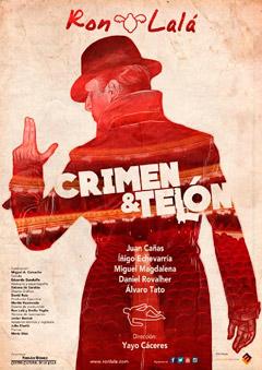 crimen-y-telon