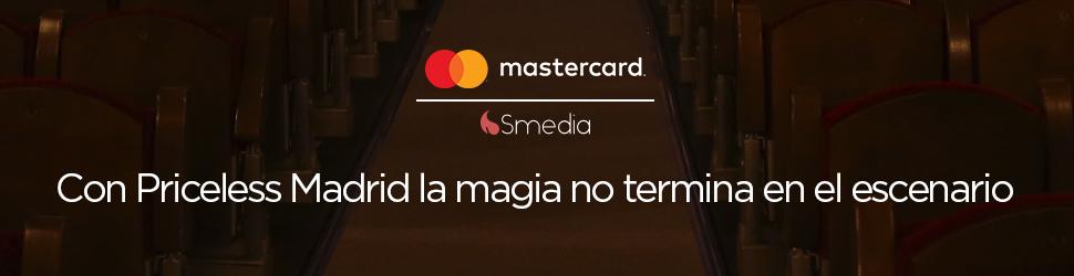 Mastercard Priceless Genérico – 970×250