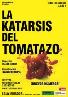 la-katarsis-del-tomatazo