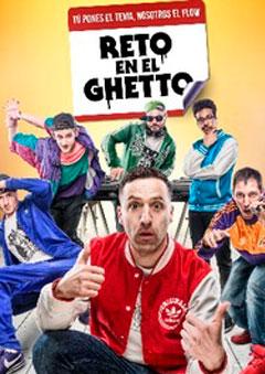 reto-en-el-ghetto