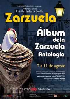 antologia-de-la-zarzuela-madrilena