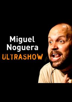 Ultrashow