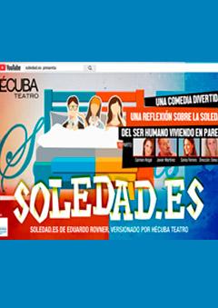 Soledad.es