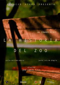 La historia del zoo