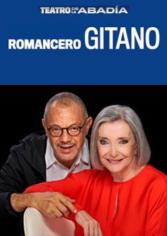 romancero-gitano
