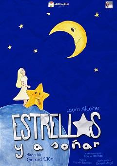 Estrellas y a soñar