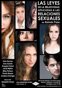las-leyes-de-la-relatividad-aplicadas-a-las-relaciones-sexuales