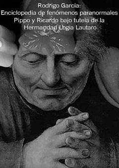 enciclopedia-de-fenomenos-paranormales-pippo-y-ricardo