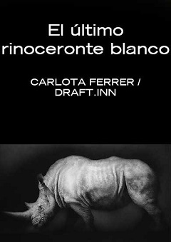 el-ultimo-rinoceronte-blanco