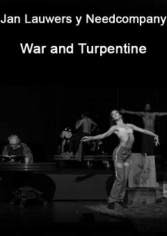 war-and-tupertine
