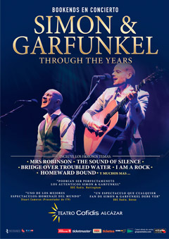 simon-garfunkel-through-the-years