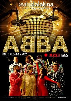 abba-live-tv
