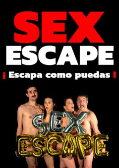 Sex Escape