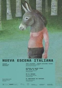Nueva escena italiana