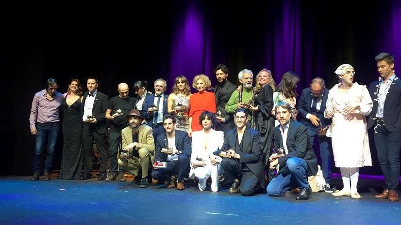 xxviii-edicion-de-los-premios-de-union-de-actores-y-actrices