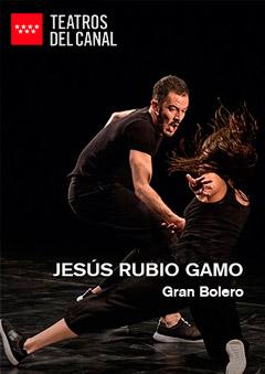 Gran Bolero de Jesús Rubio Gamo