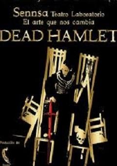 Dead Hamlet