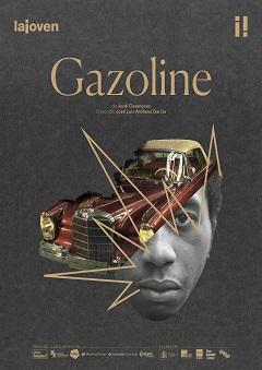 'Gazoline', contra el racismo y los estereotipos