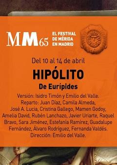 festival-de-merida-hipolito