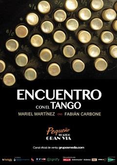 encuentro-con-el-tango