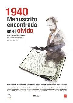 1940-manuscrito-encontrado-en-el-olvido-los-girasoles-ciegos