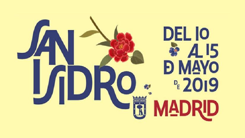San Isidro da la bienvenida a la primavera madrileña